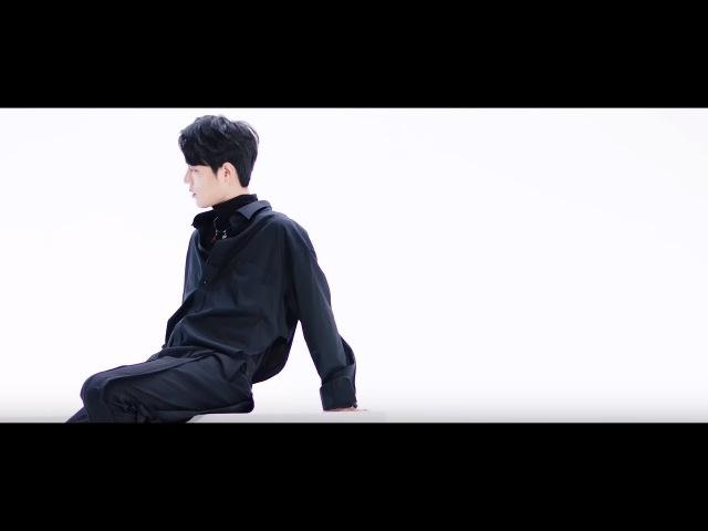XNINE (X玖少年团) - 永不下线的才算爱吗 (May I Have Your Heart-IP) [MV]