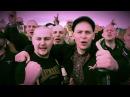 Haymaker - Skinhead offiziell Video, forbidden Video