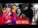 Valee x Rio Mac talks Shell Single, Signing With G.O.O.D. Music More | @Power92Chicago