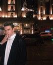 Олег Молчанов фотография #4
