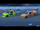 CRAZY Motorsport SAVE Compilation
