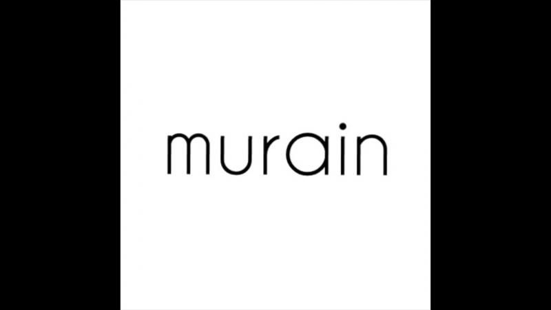Murain