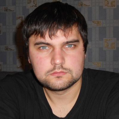Алекс Ляпин