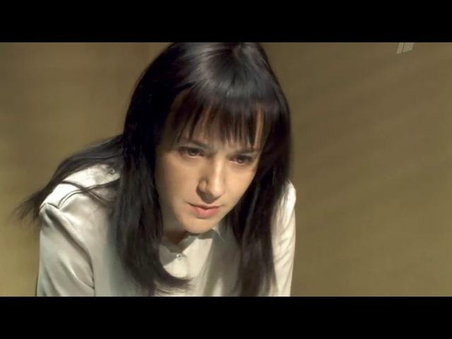 Мистика детектив, о девочке с необычным даром,Фильм ГОЛОСА,серии 10-15