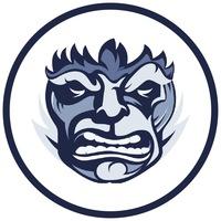 Логотип Интернет-маркетинг от Convert Monster