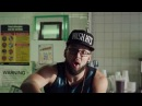 Andy Mineo - Uno Uno Seis (@AndyMineo @ReachRecords)
