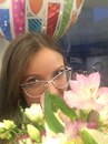 Виктория Плужникова фотография #24