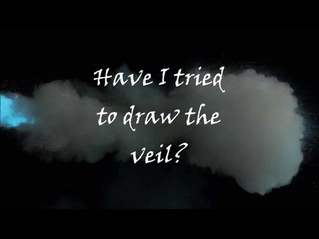 Liquido - Narcotic (Lyric Video)