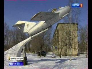 Пилот ВКС РФ майор Роман Филиппов - герой России