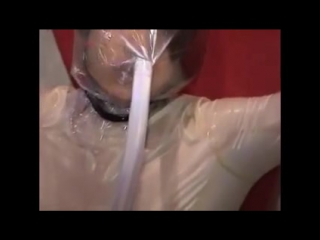 Japanese breathplay 08 xxx hotel film