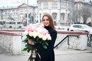 Фотоальбом Ксении Чудновой
