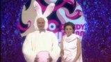 Камеди Вумен - Новогодний кролик