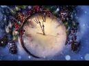 TRANCE Christmas Star Nephed Last 60 seconds
