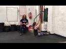 2. Legless rope climb (HD)