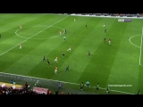 Galatasaray - Medipol Başakşehir maçının özeti