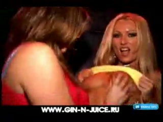 фото из русских порно фильмов