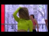 27.04.2018 Фитнес-клуб «Мирт» на пр. Героев, 16 приглашает на тренировки