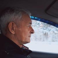 Владимир Суружиу
