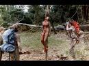 Видео к фильму «Ад каннибалов» (1979): Трейлер
