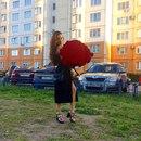 Джульетта Кольцова - Воронеж,  Россия