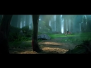 New LOL Cinematic Compilation 2017 - All League of Legends Movie Trailer Animati