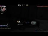 Stream up rank ? Counter-Strike: Global Offensive (Jason Statham)