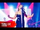 Тина Кароль - Помню (LIVE, Чернигов, тур Рiздвяна iсторiя, 2017)
