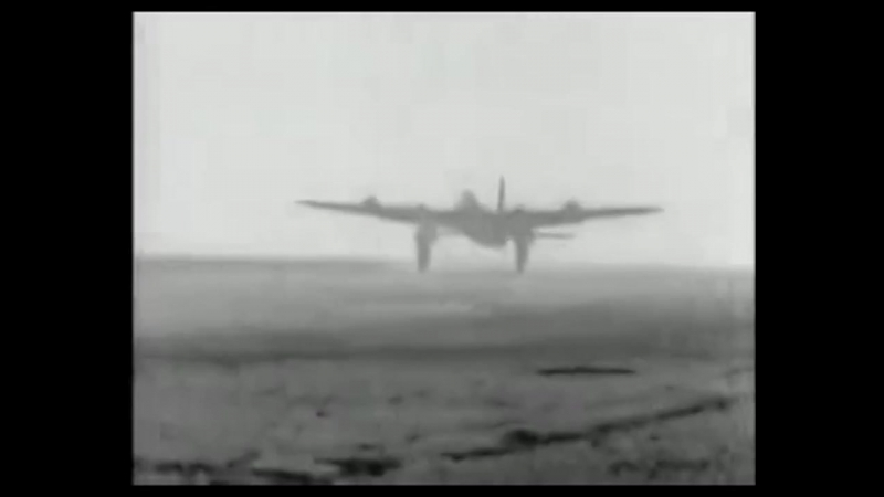 Бомбардировки Германии Дрезден Ротердам Кёльна