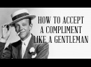 How to Accept a Compliment, Give One In Return What Mistakes To Avoid