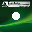 Обложка Дорожка 04 - Dj Sasha Wave - Club Glazur (promo mix)