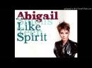 Abigail - Smells Like Teen Spirit (Original Version)