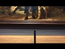 Как смотреть картину? Рембрандт Ночной дозор (1)