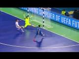 Матч Казахстан - Испания в прямом эфире - на телеканале