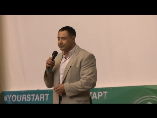 Евгений чагин - чемпион по бодибилдингу о продуктах  wellnes