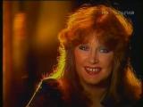 Алла Пугачева - Лестница (клип, 1982 г.)