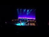 Evanescence - My Heart Is Broken (live)