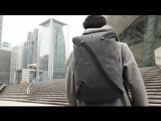 Uno ii backpack