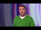 Comedy Баттл: Денис Че - О Москве из сериала Comedy Баттл смотреть бесплатно видео онла ...