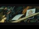 Splinter Cell Conviction- Bourne Trilogy music video