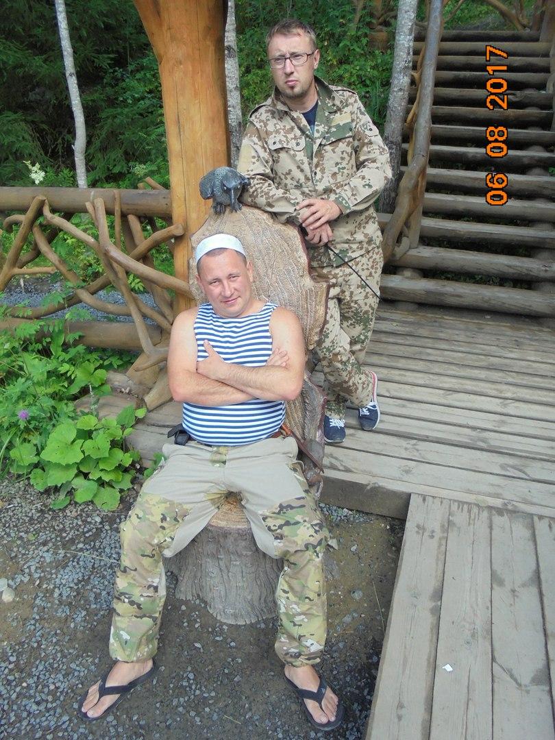 Владимир мыцких фото
