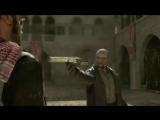 Call of Duty 4 - шикарное видео, заставляющее поиграть в нее снова