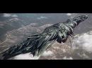 НЛО! Россия воспроизвела инопланетные технологии. Тайная связь с внеземной цивилизацией.