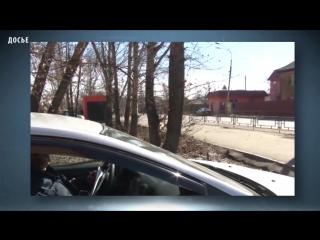 КРИМИНАЛ ТУВЫ - 141 грамм гашиша изьяли полицейские у жителя села Ээрбек