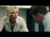 «Опасный бизнес»: Фрагмент из фильма