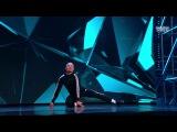 Танцы: Dima Bonchinche (сезон 4, серия 8) из сериала Танцы смотреть бесплатно видео онлайн.