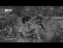 Gandara Gandadu 1972 Telugu Movie Video Songs Jukebox Kantha Rao Rajnal Anitha Vijayalalitha