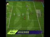 FIFA 18 - Голы недели - Выпуск №14