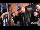 E 40 My Money Straight Black C Guce Behind The Scenes