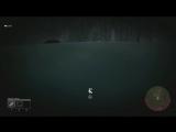 [Quantum Games] ГОЛАЯ И ОЧЕНЬ МИЛАЯ ТИФФАНИ В ПЯТНИЦА 13!!!  (ГОЛАЯ ТИФФАНИ В FRIDAY THE 13)
