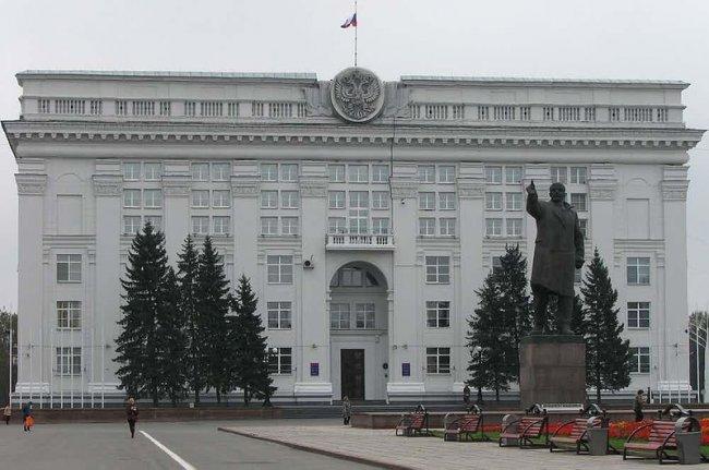 Интересные факты о Сибири, изображение №11